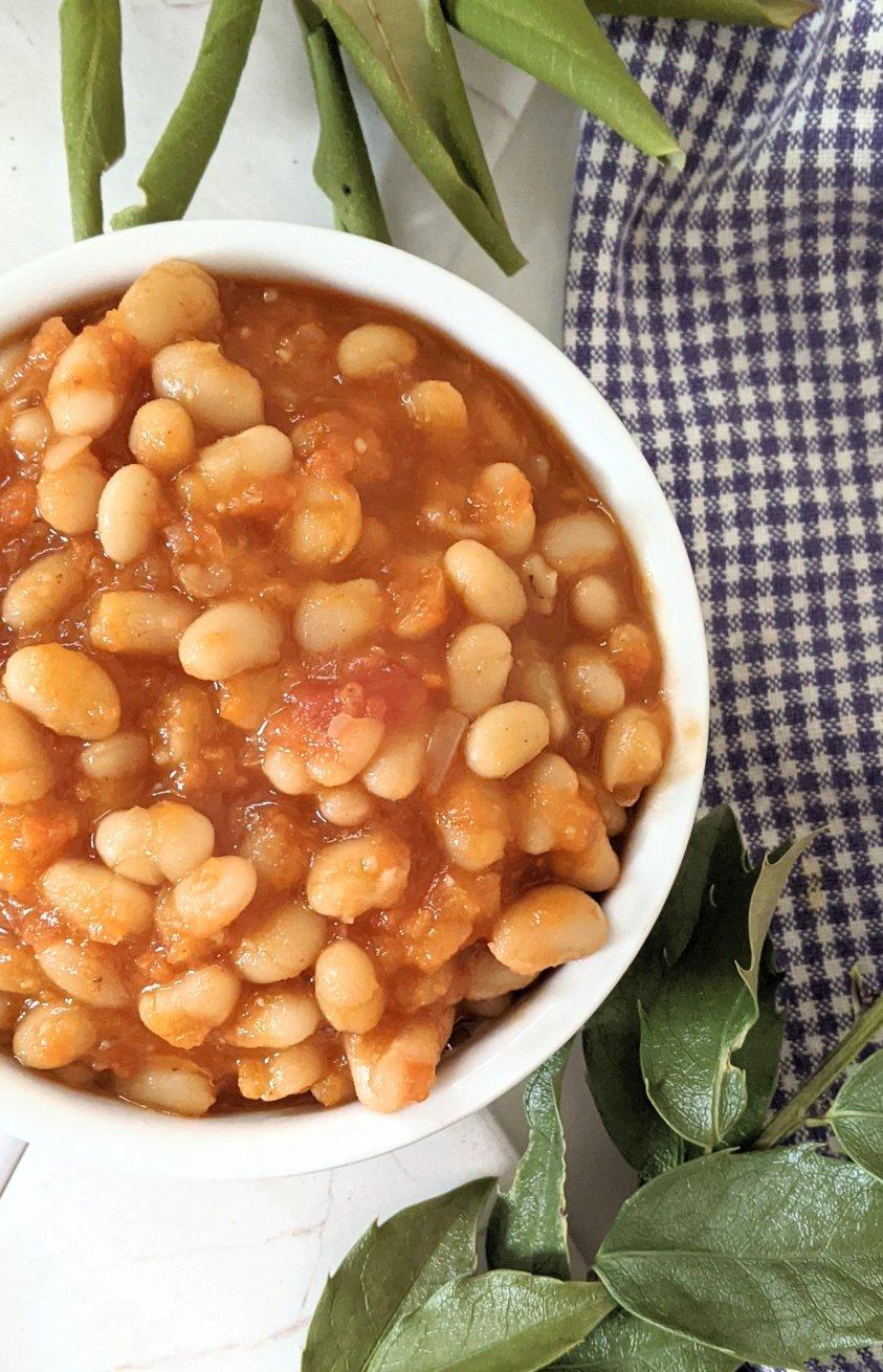 vegan tomato beans recipe heinz british baked beans cipy cat recipe vegan gluten free low sodium heinx beans alternative recipe