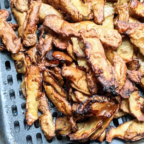 air fryer potato peels recipe vegan gluten free recipes with potato peels shouls i save potato peels can i eat potato peels recipes