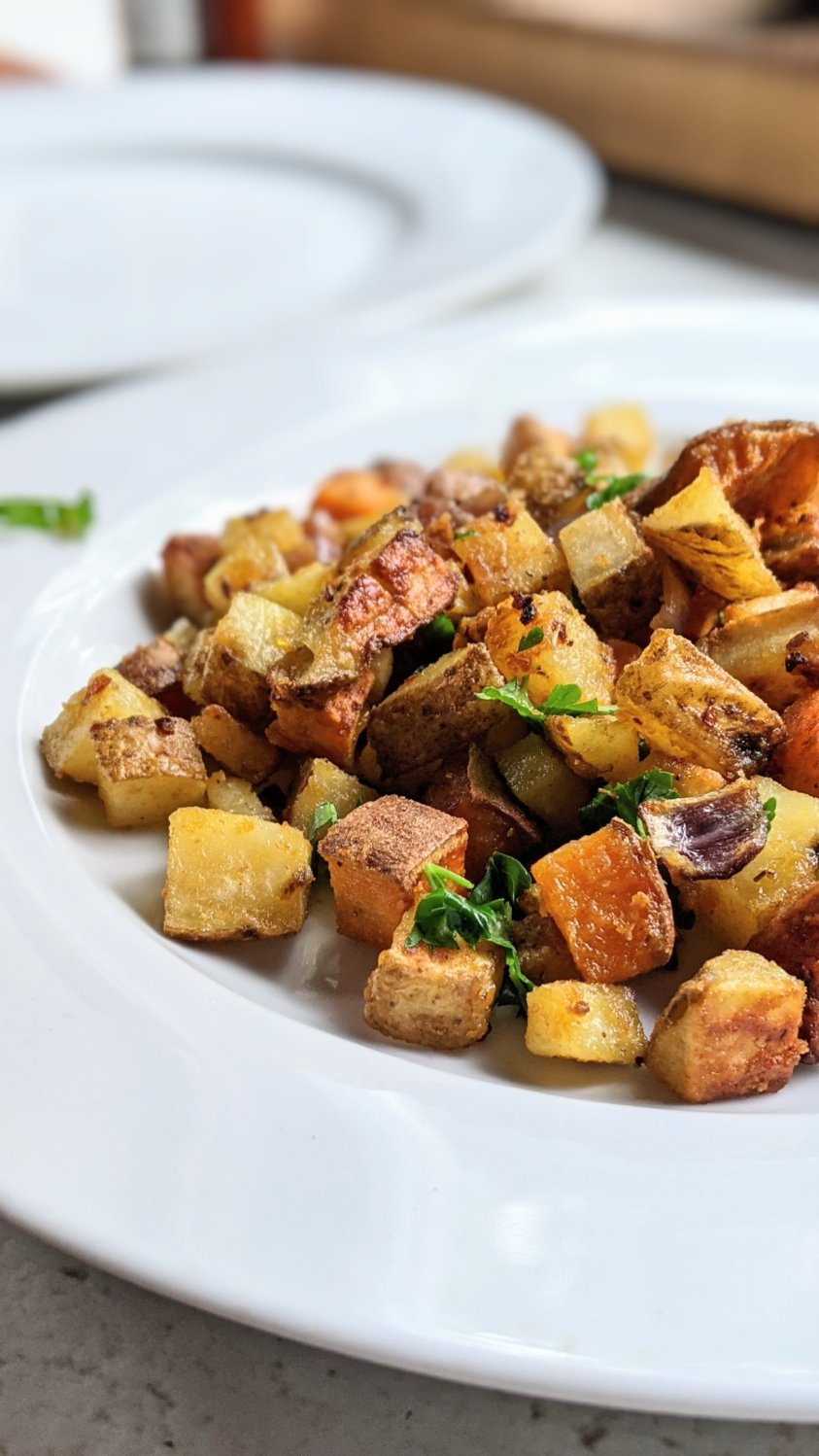 whole30 vegan breakfast recipes home fries sheet pan paleo recipes one pan brunch ideas for a crowd healthy home fries recipes