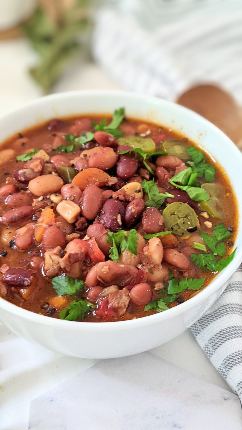 filling vegan stew recipes vegetarian lunches or dinners with beans bbq recipes healthy vegetariain lunches to keep you full gluten free bbq beans recipes with paleo bbq sauce