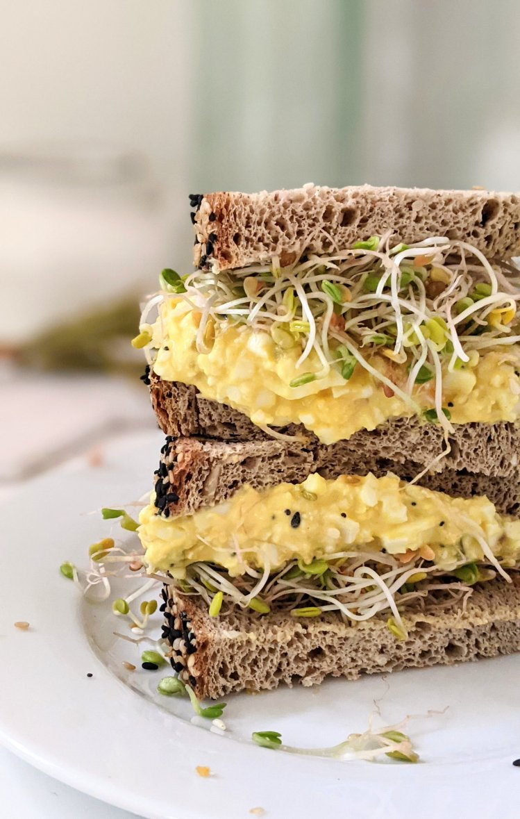 no meat keto lunch recipes vegetarian egg salad keto recipes healthy no cook keto lunches for summer cold keto recipes for hot days