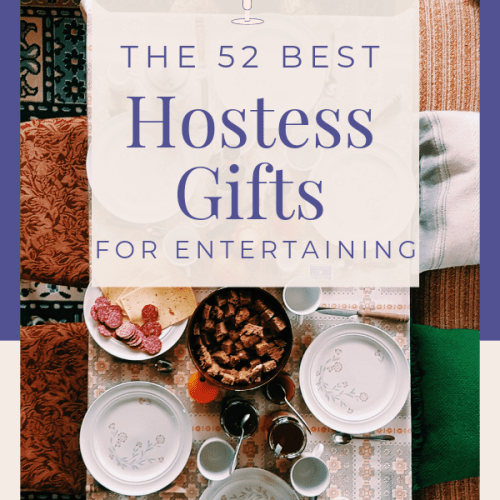 host gift ideas for foodies hostess gift ideas they'll love inexpensive and fancy hostess gifts for dinner parties bbq host gift ideas or best gifts for entertaining