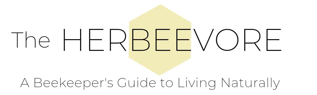 The Herbeevore
