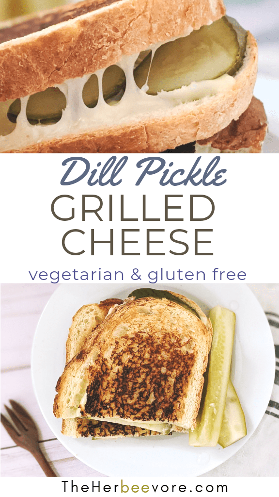 grilled cheese with dill pickles recipe ketp grilled cheese with low carb sandwich bread seeded bread carbonaut bread recipe