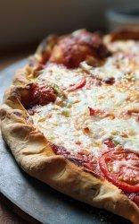 grilled pizza stone dough recipe vegan egg free dairy free pizza crust recipe for grilled pizza woodfire pizzas big green egg pizza crust recipe
