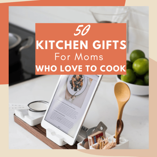kitchen gifts for mom fun kitchen gift ideas unique kitchen gifts for her gifts for mom who loves to cook kitchen gift ideas