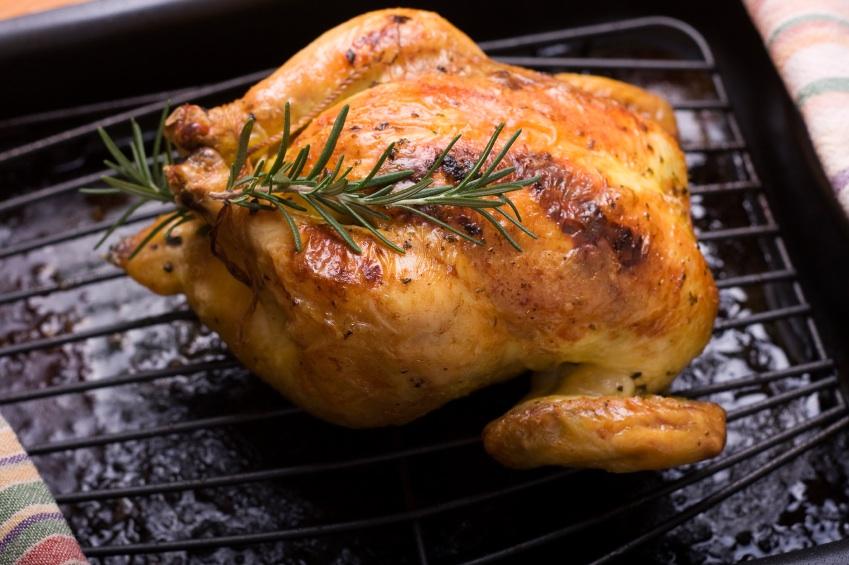 https://i2.wp.com/https://i2.wp.com/theheritagecook.com/wp-content/uploads/2010/06/roasted-cornish-hens-istock.jpg/wp-content/uploads/2010/06/roasted-cornish-hens-istock.jpg