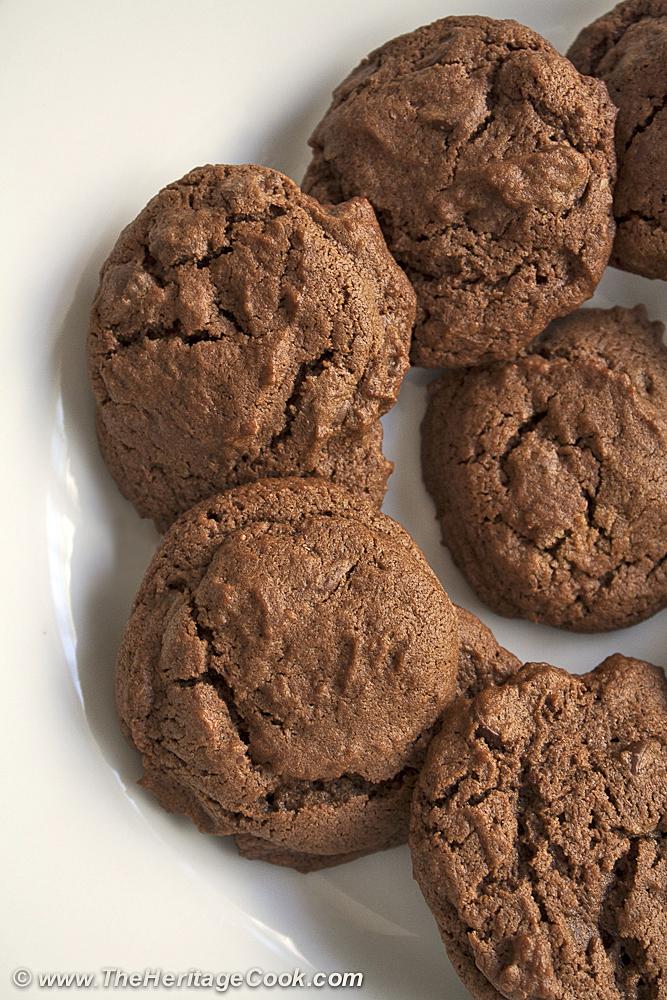 Dbl Choc Cookies GF 9-2012-41b
