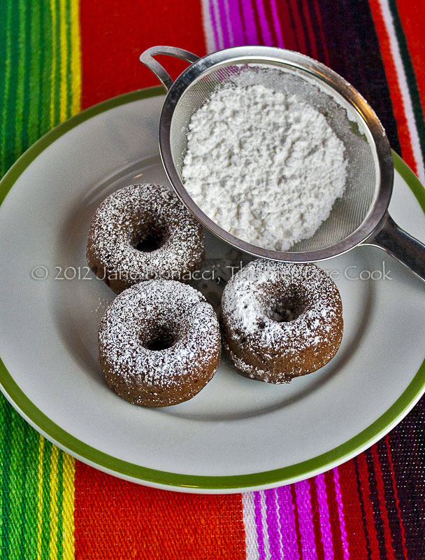 GF-Baked-Choc-Donuts-11-2012-5