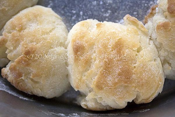 GF-Buttermilk-Biscuits-02-2013-2