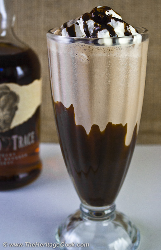 Napa-Choc Bourbon Milkshakes 10-2012-21