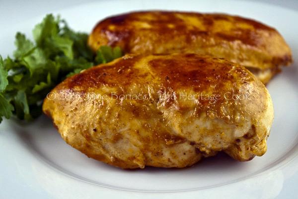 Easiest-BBQ-Chicken-03-2013-4