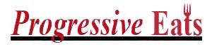 http://www.creative-culinary.com/progressive-eats/