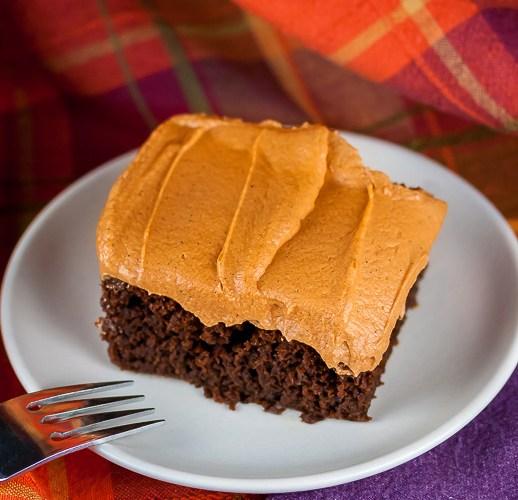 20 Gluten-Free Birthday Celebration Recipes
