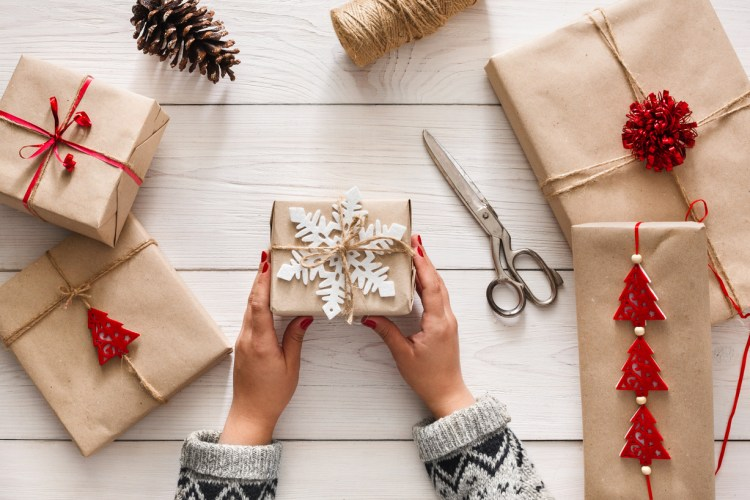2017 Holiday Gift List – 15 Gifts for the Food Lovers in Your Life