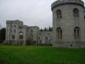 Gosford Castle