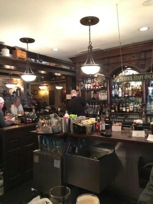 dubh linn pub