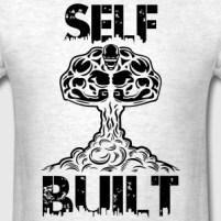 self-built-cloud-flex-men-s-t-shirt