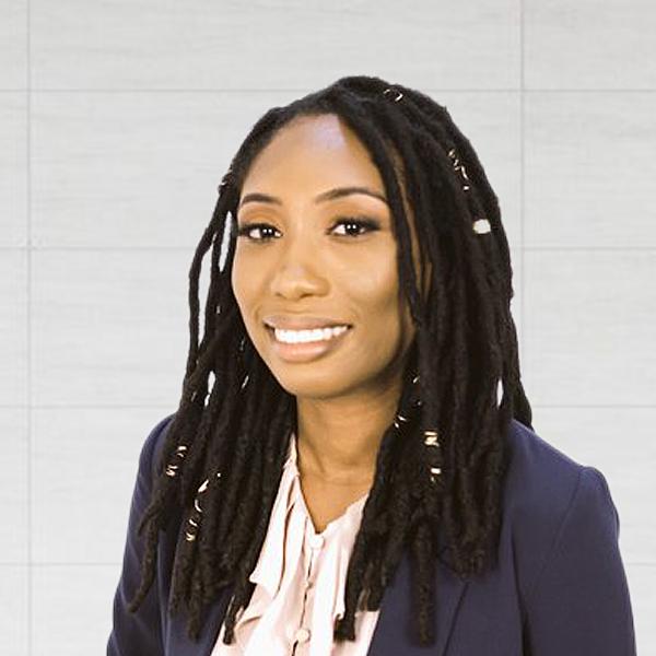 Adeola Young