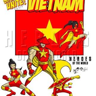 Vietnam _G copy1