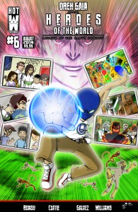 book6_hotw_cover 01 copy