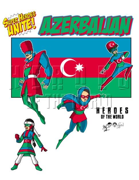 Azerbaijan_G copy