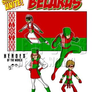 Belarus_G copy