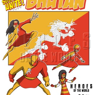 Bhutan_G copy