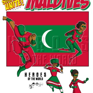 Maldives_G copy
