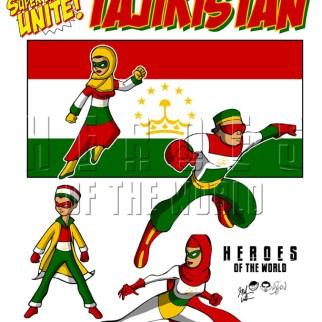 Tajikistan_G copy