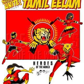 Tamil_Eelam _G copy