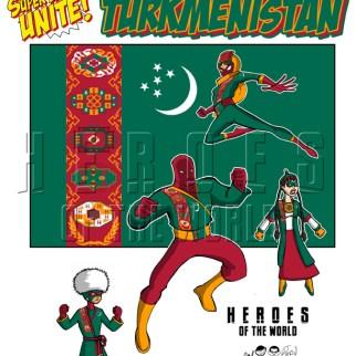 Turkmenistan_G copy