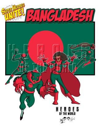 bangladesh-g-copy
