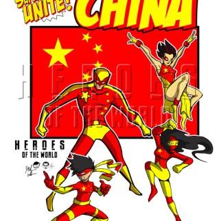 china_g-copy