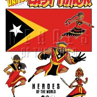 east-timor_g-copy