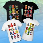 herohead_shirts