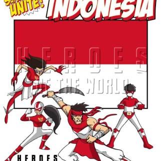 indonesia_g-copy