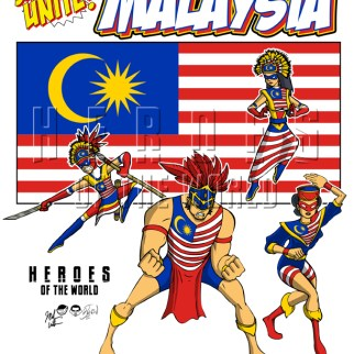malaysia_g-copy