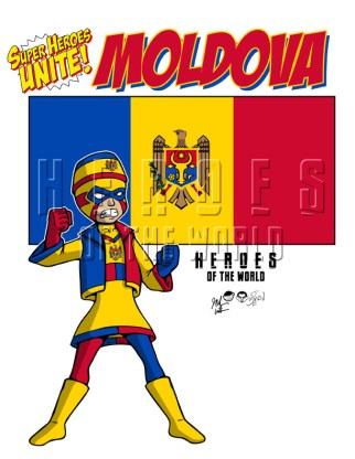 moldova_g-copy