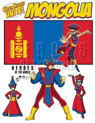 mongolia_g-copy