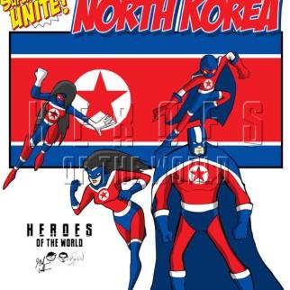 north_korea_g-copy