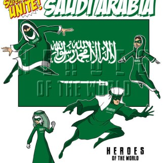 saudi_arabia_g-copy