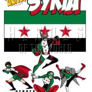 syria_g-copy