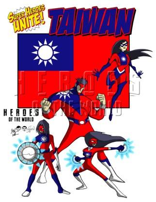 taiwanese_g-copy