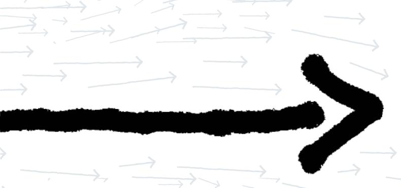R1703K_DELANGHE-1200x564
