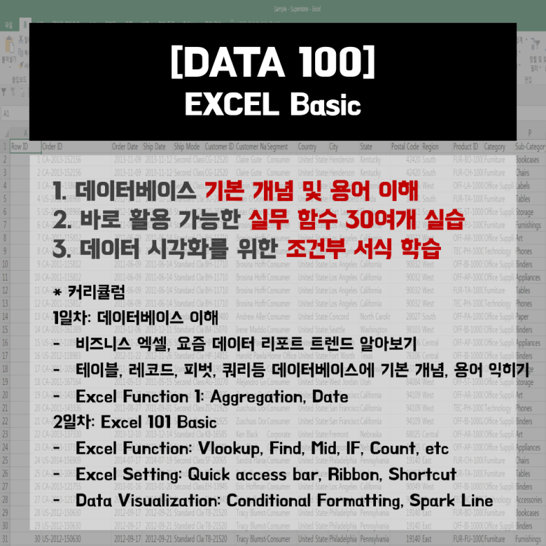 데이터100
