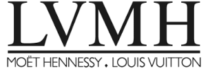 lvmh_logo_b