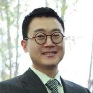 김재윤 (HFK 대표)