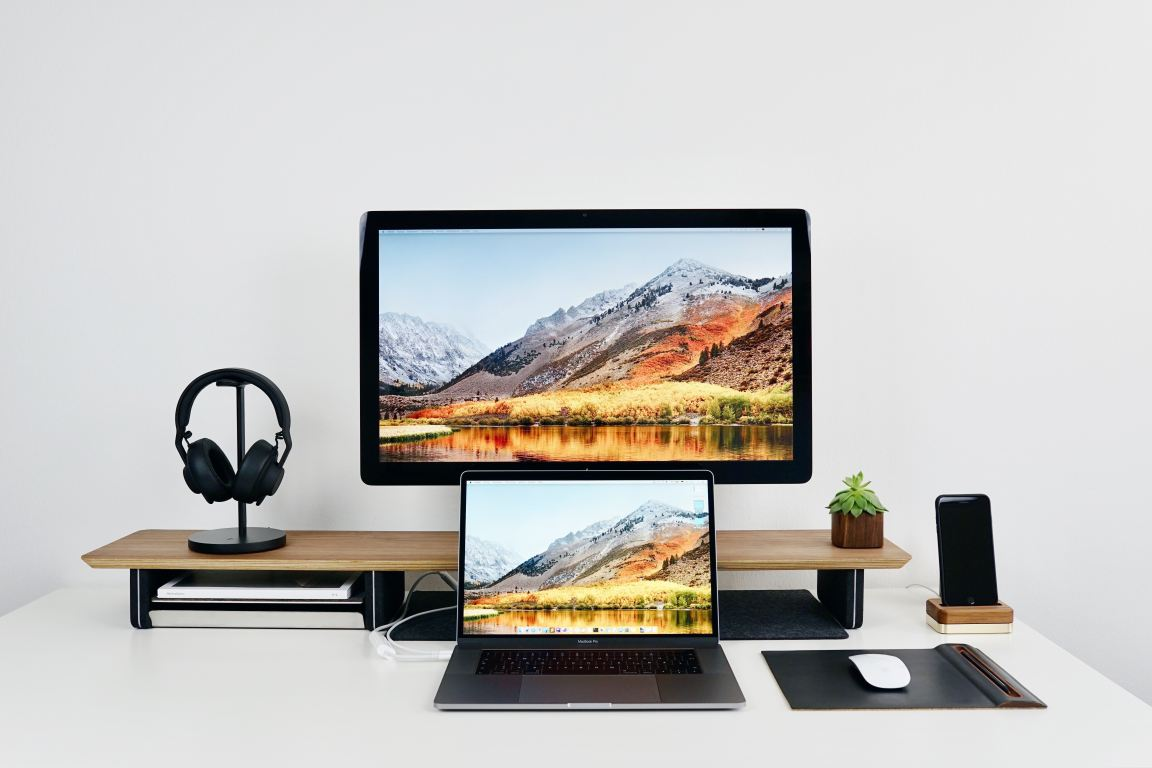 The Best Monitors for Photo Editing