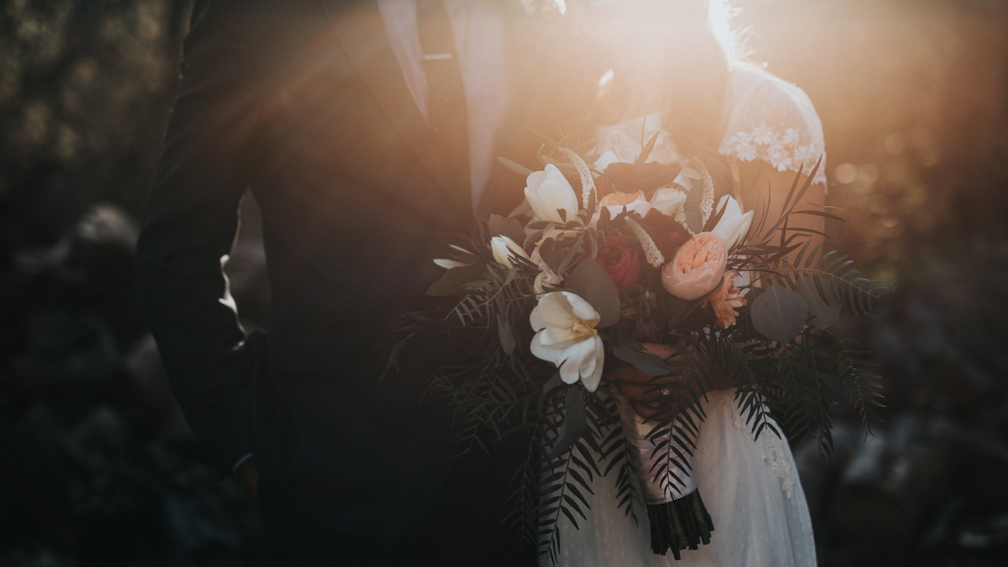 The Best Wedding Photographers For Your Special Day